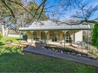 452 Morses Creek Road, Wandiligong, Vic 3744