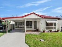 30/19 Power Street, Tamworth, NSW 2340