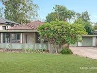 25 Dallwood Avenue, Epping, NSW 2121