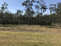 208 Timber Ridge Rd, New Beith, Qld 4124