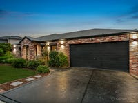 245 Soldiers Road, Beaconsfield, Vic 3807