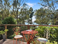 3 Kevin Avenue, Scotland Island, NSW 2105