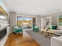 30 Rocher Avenue, Hunters Hill, NSW 2110