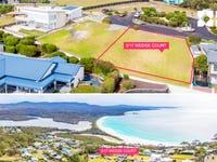 3/17 Wedge Court, Binalong Bay, Tas 7216