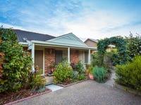 3/3 Brodribb Court, Berrambool, NSW 2548