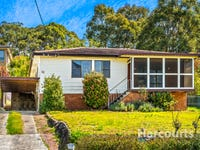11 Verli Place, Waratah West, NSW 2298