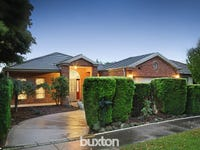 9 Gowrie Street, Bentleigh East, Vic 3165