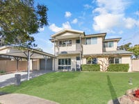 3 Eos Place, Schofields, NSW 2762