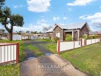 2 Rice Street, Ballarat East, Vic 3350
