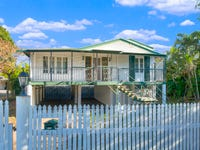 34 Armstrong Street, Hermit Park, Qld 4812
