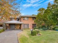 12 Bellevue Road, Faulconbridge, NSW 2776
