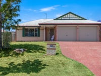 22 Biscay Crescent, Glenvale, Qld 4350