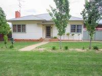 8 Arthur Street, Narrandera, NSW 2700
