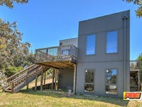 23 PANDORA AVENUE, Venus Bay, Vic 3956