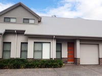 13/111 Menangle St, Picton, NSW 2571