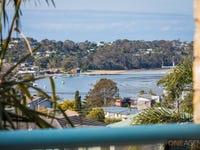 36A Monaro Street, Merimbula, NSW 2548