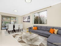 47A/177A Reservior Road, Blacktown, NSW 2148