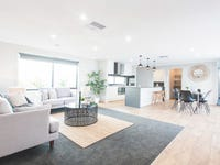 8 Five Mile Way, Woodend, Vic 3442