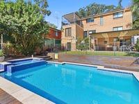 19 Drysdale Place, Kareela, NSW 2232