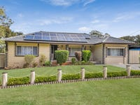 30 Valley View Road, Wyoming, NSW 2250