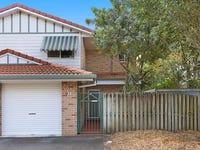 4/17 Monterey Avenue, Banora Point, NSW 2486