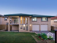 11 Friend Street, Everton Park, Qld 4053
