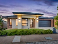12 Wavell Parade, Fraser Rise, Vic 3336