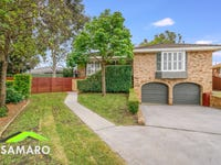 26 Cranfield Place, Camden South, NSW 2570