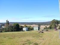 37-39 Princes Highway, South Pambula, NSW 2549