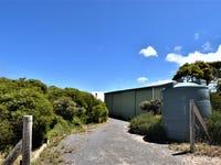 2 Eucalyptus Court, Marion Bay, SA 5575