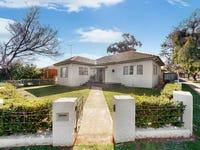 18 Hutchins Avenue, Dubbo, NSW 2830