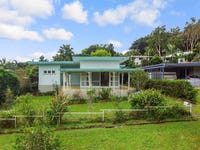 7 Down St, Freshwater, Qld 4870