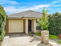 18 Fowler Street, Bardia, NSW 2565