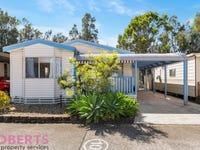 239/201 Pioneer Road, Fairy Meadow, NSW 2519