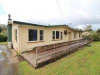24 Penghana Road, Queenstown, Tas 7467