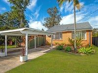 21 Kooreal Road, Kincumber, NSW 2251