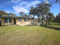 67 Cumberteen St, Hill Top, NSW 2575