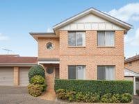 2/32 Delves Street, Mortdale, NSW 2223