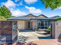 16 Charles Street, Allenby Gardens, SA 5009