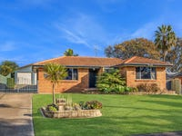 19 Willow Close, Elermore Vale, NSW 2287
