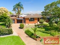 15 MICHAEL AVENUE, Luddenham, NSW 2745
