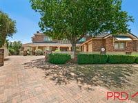 20 The Terrace, Tamworth, NSW 2340