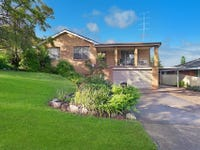 20 Carrick Close, Cardiff, NSW 2285