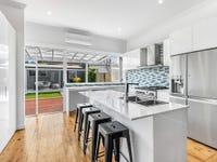 54 Bridge Street, Waratah, NSW 2298