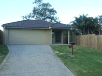 2 Waterlilly Court, Rothwell, Qld 4022