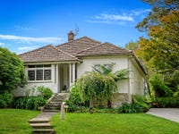 11 Penrose Road, Bundanoon, NSW 2578