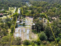 Lot 2, 156 Crane Crescent, Nerang, Qld 4211