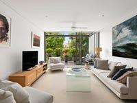 B406/106 Brook Street, Coogee, NSW 2034