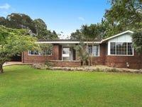 19 Bingara Road, Beecroft, NSW 2119