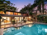 38 Lagoon Street, Narrabeen, NSW 2101